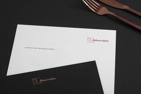 Aurubis – Einladung: Festakt zum 150-jährigen Jubiläum (8)