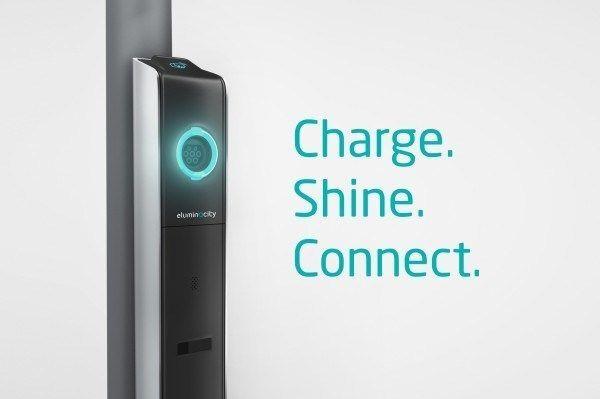 Eluminocity Brand Design (5)