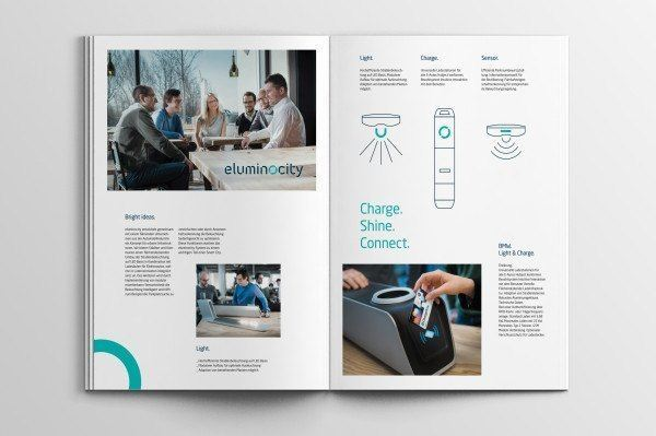 Eluminocity Brand Design (2)