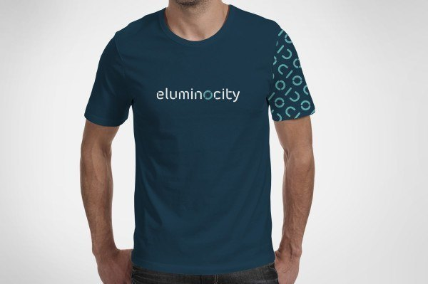 Eluminocity Brand Design (16)