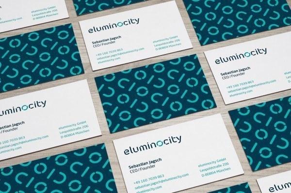 Eluminocity Brand Design (4)