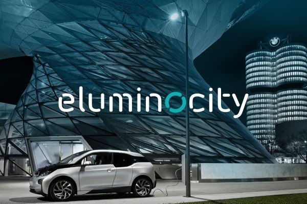 Eluminocity Brand Design (9)