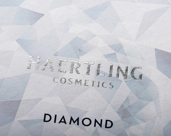 Diamonds Are Forever (1)