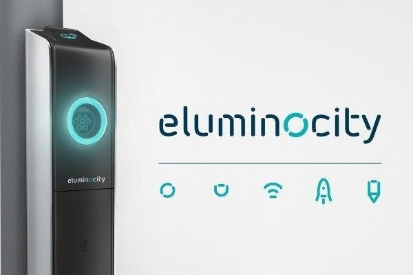 Eluminocity Brand Design (11)