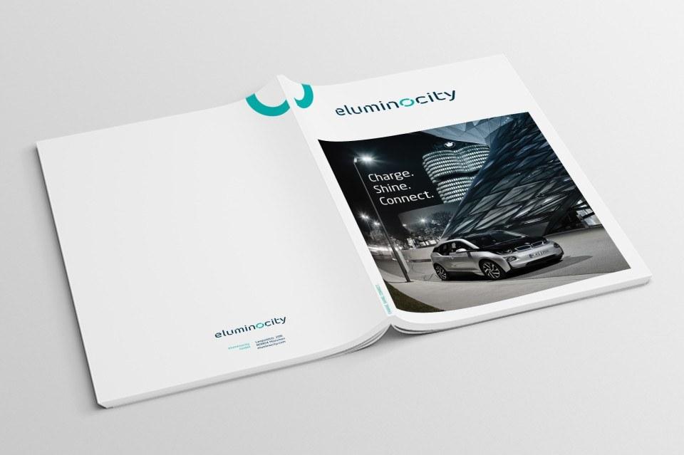 Eluminocity Brand Design (1)