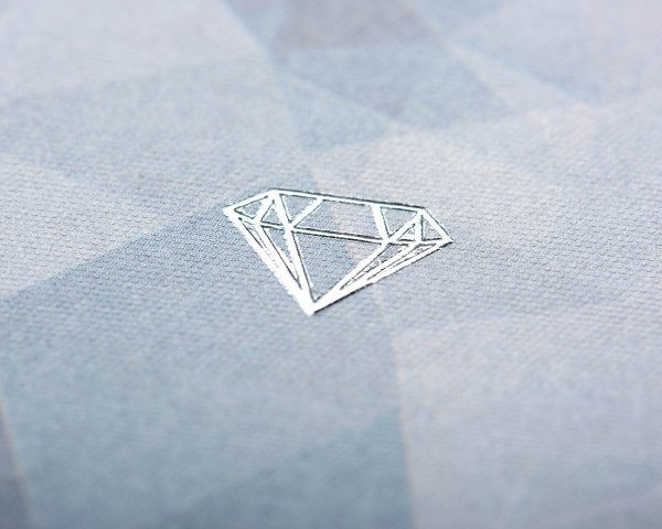 Diamonds Are Forever (7)