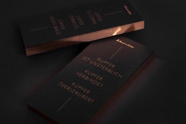 Aurubis – Einladung: Festakt zum 150-jährigen Jubiläum (4)