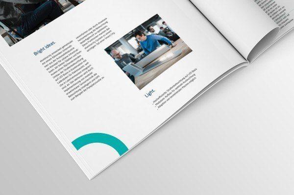 Eluminocity Brand Design (3)