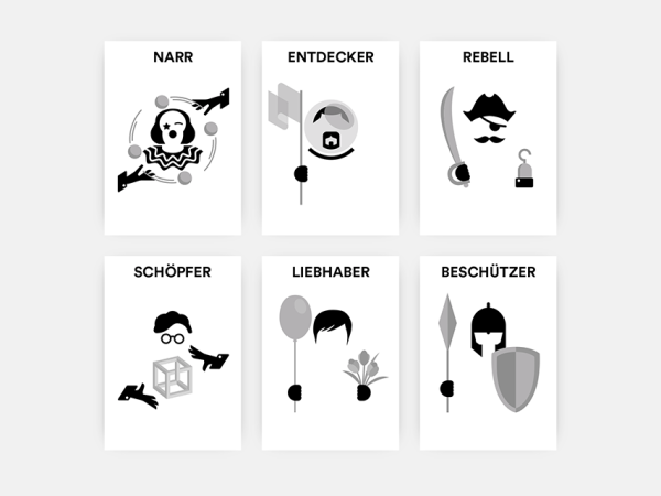 Interaction Design Kit (6)