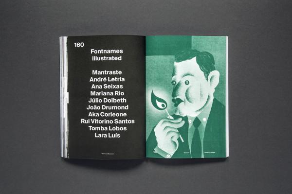 Slanted Magazine #27 – Portugal (16)
