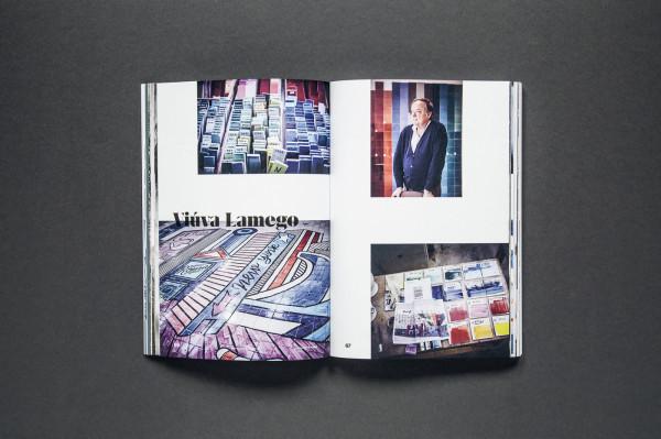 Slanted Magazine #27 – Portugal (8)