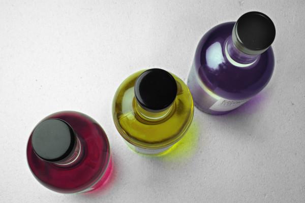 Poesie in Flaschen – die Harmonie von Farbe, Duft und Geschmack. (5)
