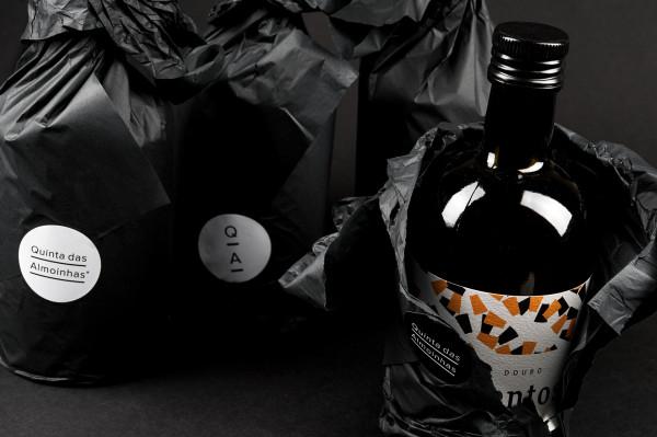 Sentos — Extra Virgin Olive Oil (2)