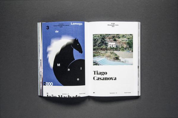 Slanted Magazine #27 – Portugal (10)