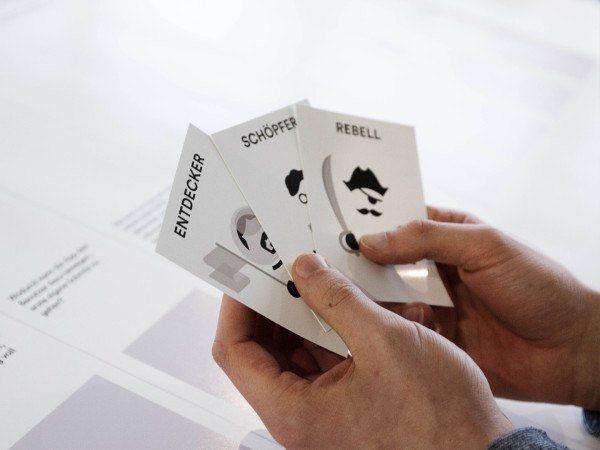Interaction Design Kit (2)