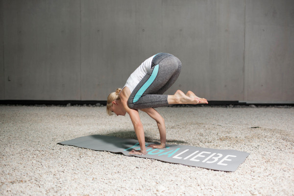 Yogaliebe (5)