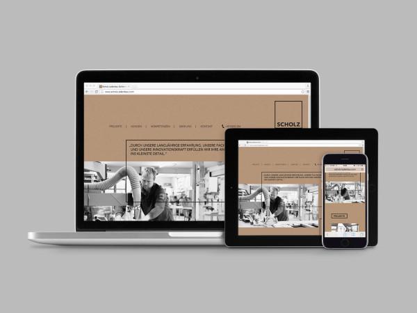 Scholz Ladenbau Re-Design (4)