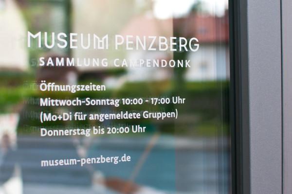 Museum Penzberg – Sammlung Campendonk (13)