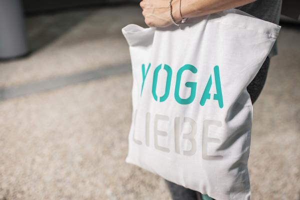 Yogaliebe (9)