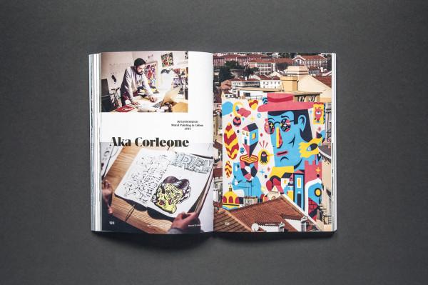 Slanted Magazine #27 – Portugal (12)