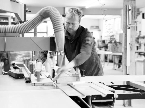 Scholz Ladenbau Re-Design (10)