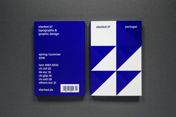 Slanted Magazine #27 – Portugal (19)