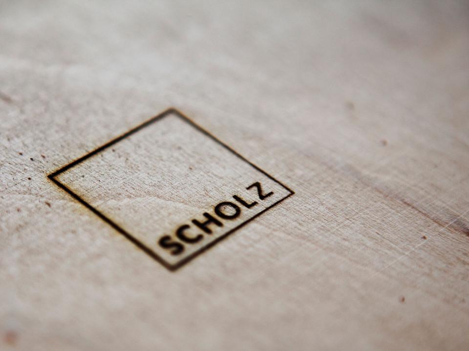 Scholz Ladenbau Re-Design (1)