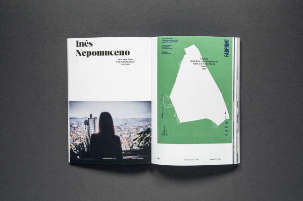 Slanted Magazine #27 – Portugal (4)