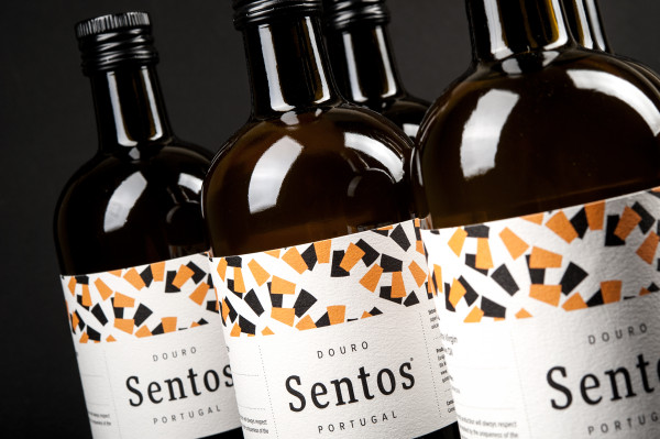 Sentos — Extra Virgin Olive Oil (5)