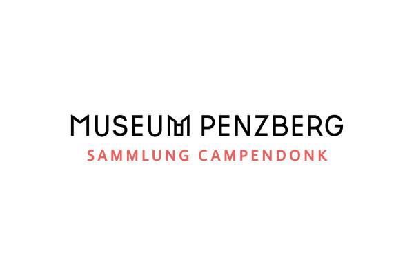 Museum Penzberg – Sammlung Campendonk (1)