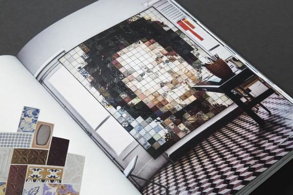 Slanted Magazine #27 – Portugal (7)
