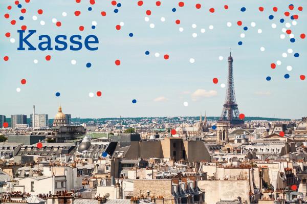 Ein Rendezvous mit Frankreich: EM-Flair im Sporthaus Schuster (7)