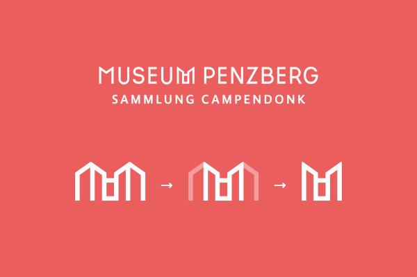 Museum Penzberg – Sammlung Campendonk (3)