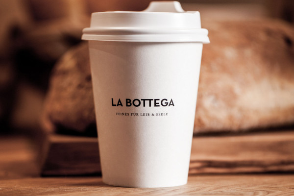 La Bottega (1)