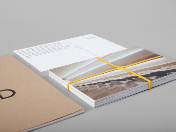 Scholz Ladenbau Re-Design (8)