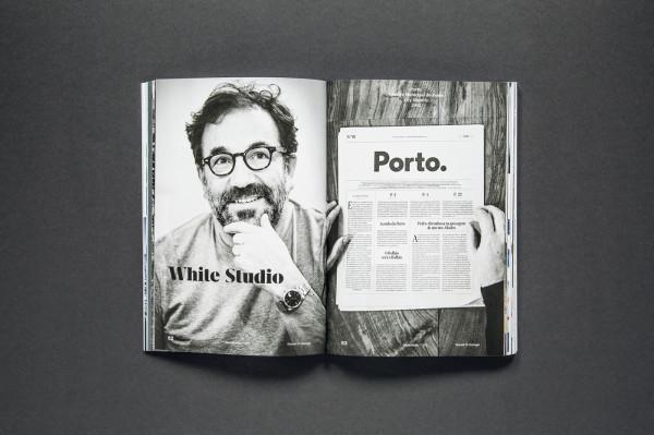 Slanted Magazine #27 – Portugal (6)