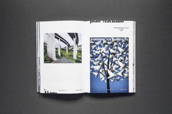 Slanted Magazine #27 – Portugal (11)