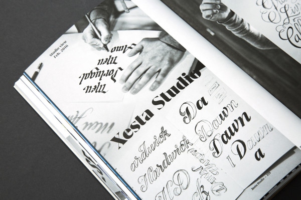 Slanted Magazine #27 – Portugal (5)