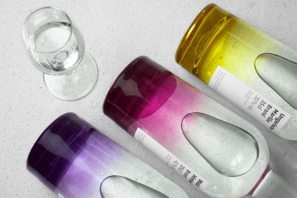 Poesie in Flaschen – die Harmonie von Farbe, Duft und Geschmack. (6)