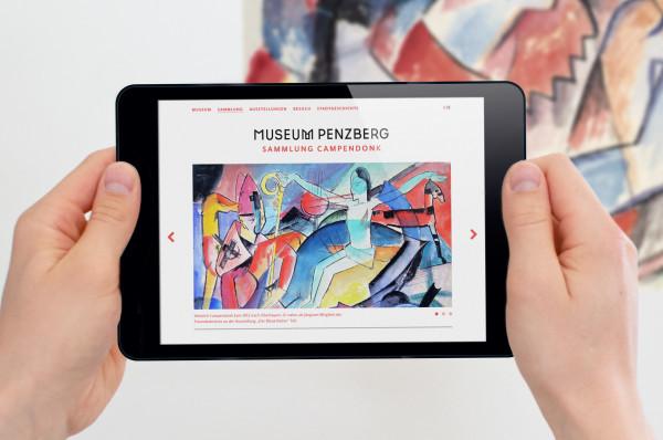 Museum Penzberg – Sammlung Campendonk (10)