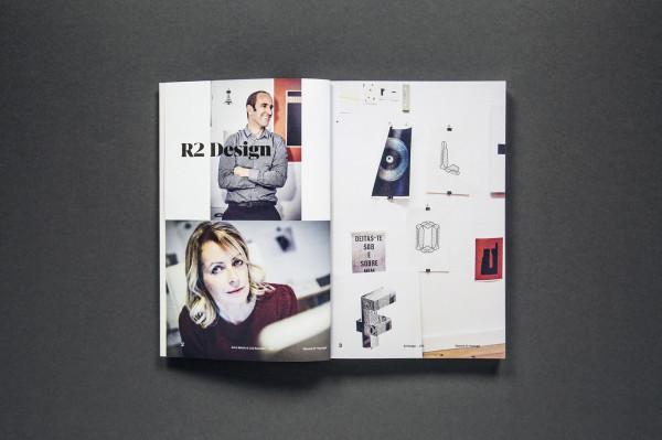 Slanted Magazine #27 – Portugal (3)