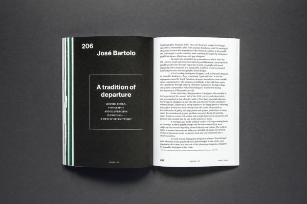 Slanted Magazine #27 – Portugal (18)