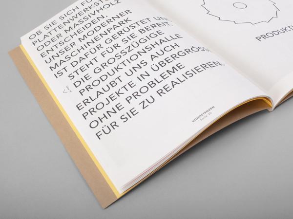 Scholz Ladenbau Re-Design (11)