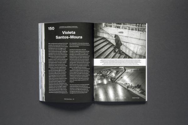 Slanted Magazine #27 – Portugal (15)