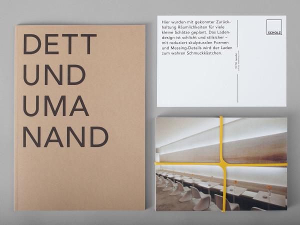 Scholz Ladenbau Re-Design (2)