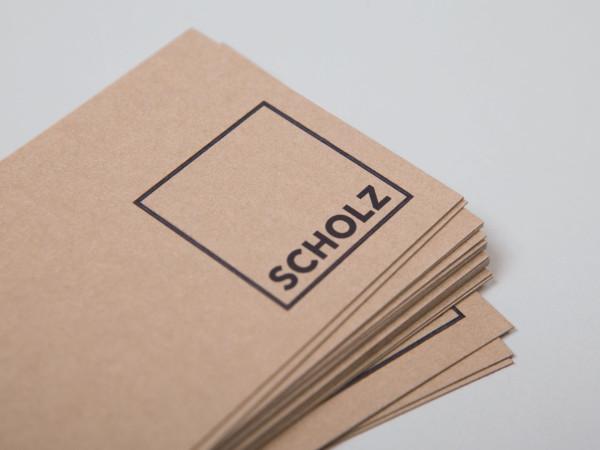 Scholz Ladenbau Re-Design (7)