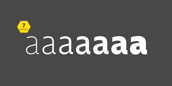 Golden Sans (4)