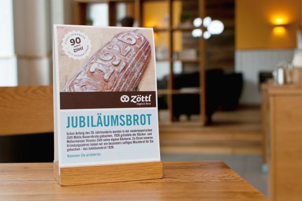 90 Jahre Brotzeit – Jubiläumskampagne der Bäckerei Zöttl (7)