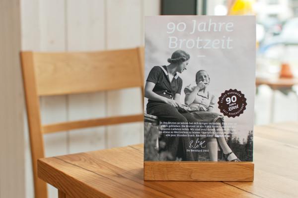 90 Jahre Brotzeit – Jubiläumskampagne der Bäckerei Zöttl (4)