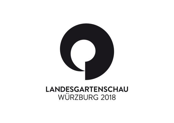 Landesgartenschau Würzburg 2018 (3)